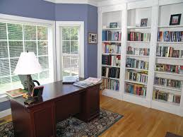 ideas about home office examples free home designs photos ideas