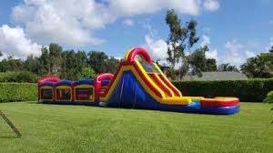 party rentals broward fort lauderdale bounce house party rentals bouncehousebroward