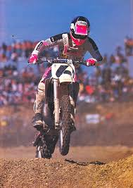 favorite pics 2 national champion micky dymond moto