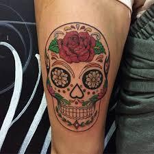 roma tattoos vendetta 13 tattoo estudio de tatuaje en zaragoza lo mejor en