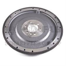 jm lexus parts department luk clutch flywheels lfw101 free shipping on orders over 99 at