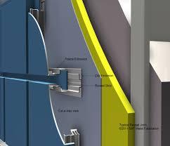 Home Design Architectural Series 4000 Free Download Series 4000 Rainscreen Panel System Saf Panels Saf U2013 Southern