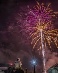 duluth celebrates america on july 3rd gwinnett