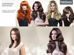 laser hair extensions hairdreams hair extensions wynne wynne