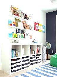 best shelves for baby nursery u2013 gofunder info