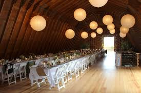 The Barn Woodstock Ny 7 Great Wedding Venues In The Catskills Rustic Wedding Chic