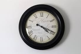 Weird Wall Clocks by Huffpost Poll What Would You Do With An Extra Hour Every Day