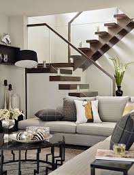home interior stairs best 25 interior stairs ideas on stairs house stairs