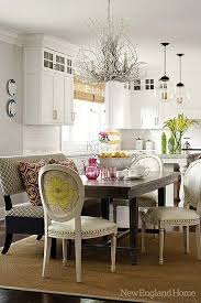 Dining Room Settee Dining Room Style For 20 Best Setee Images On Pinterest