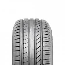 tyres for audi audi q3 tyres