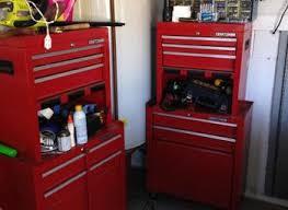 craftsman tool box side cabinet cabinet side craftsman tool box childcarepartnerships org