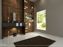 free foyer interior design on with hd resolution 960x1188 pixels