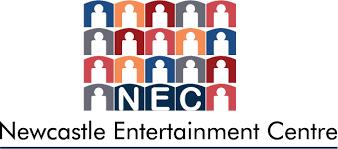 sydney entertainment centre floor plan newcastle entertainment centre