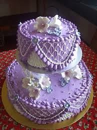 wedding cake murah smocking cake bakerinacakes s