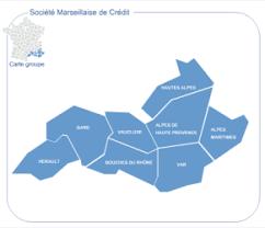 société marseillaise de crédit siège social société marseillaise de crédit siège social 57 images sièges