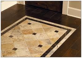 kitchen floor tile design ideas luxury kitchen floor tile design ideas 32 home modern kikiscene