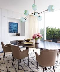 modern centerpieces for dining table dining room ideas narrow table centerpieces dining