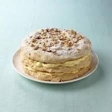 check out hazelnut meringue cake it u0027s so easy to make meringue