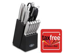 best selling kitchen knives tramontina proline 12 porterhouse steak knives ebay