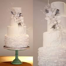 winter wedding cakes wedding cakes traditional contemporary basingstoke hshire