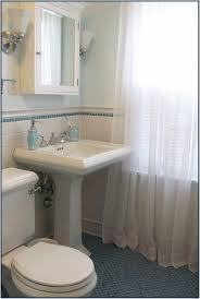 1930 bathroom design 1930 bathroom design best 25 1930s bathroom ideas on