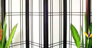 shoji screen room divider shoji screens what are they and how to use them japanese beds