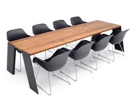 Extendable Meeting Table Meeting Tables Office Archiproducts