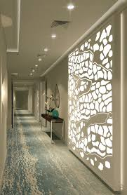 Partition Wall Design Become A Famous Fashion Designer Partition Walls Pinterest