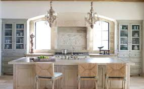 kitchen cottage ideas kitchen country cottage kitchen ideas kitchen decor french