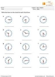 litres adib pinterest primary resources and worksheets