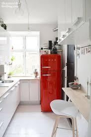 Narrow Kitchen Designs 25 Small Kitchen Design Ideas Storage And Organization Hacks