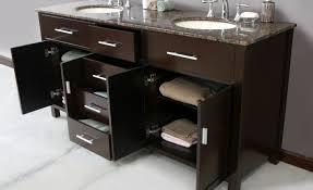 Edmonton Bathroom Vanities Sink Corner Bathroom Vanity Amazing Dual Sink Vanity 15 Bathroom