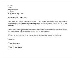 resignation letter letter of retraction of resignation price