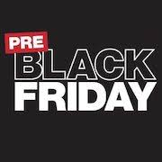 home depot ryobi black friday home depot pre black friday flyer frigidaire 30