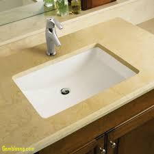 bathroom sink design astonishing small undermount bathroom sinks beautiful