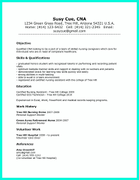 1000 Ideas About Resume Objective On Pinterest Resume - gallery of 17 best ideas about sle of resume on pinterest