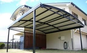 Attached Carports Attached Carport Designs Plans Victoria Homes Design