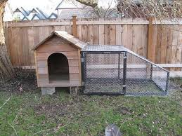Calf Hutch Tractor Supply 55 Diy Chicken Coop Plans For Free Frugal Chicken