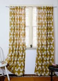 Crushed Sheer Voile Curtains by Unique Curtains Prices Free Shipping On Orders Crushed Sheer