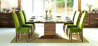 8 person dining table and chairs 8 person dining set square dining room table square dining table