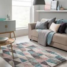 Modern Rugs Co Uk Review Modern Rugs Traditional Rugs Contemporary Rugs Runners