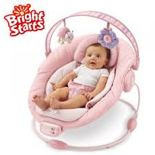 Bright Starts Comfort And Harmony Swing Baby Shower Event Bright Starts Comfort U0026 Harmony Bouncer A