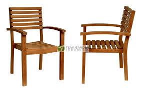 Teak Furniture Singapore Indonesia Teak Garden Outdoor Furniture Manufacturer Export