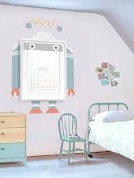 horloge chambre bébé porte fenetre pour chambre enfant vintage frais meilleur de deco