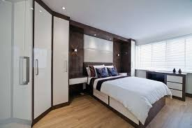 Bedroom Set With Matching Armoire 22 Fitted Bedroom Wardrobes Design To Create A Wow Moment