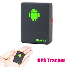 gps tracker android lets find your child gps trackers for in 2016 reviews