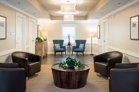 westminster addiction rehab center in massachusetts recovery