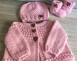 Baby Gufts Baby Gift