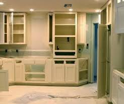 best paint for kitchen cabinets or water based how to remove water based paint from appliances how to