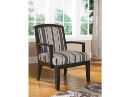 Small Modern Armchair Furniture Beautiful Side Chairs For Living Room Decoration Nu